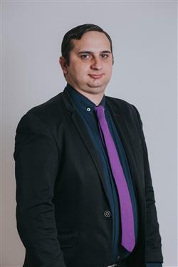 Sandu Craciun
