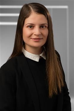 Mirela Ionita
