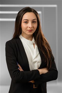 Silvana Hasegan