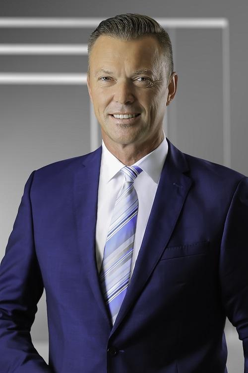 Georg Lederer