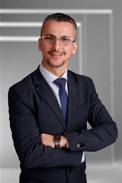 Nicoleta Dascăl