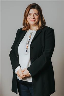 Oana Barlea