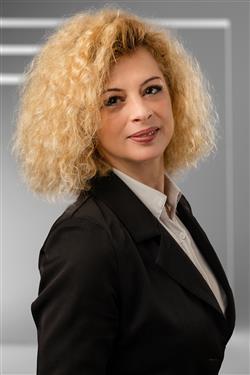Veronica Roman