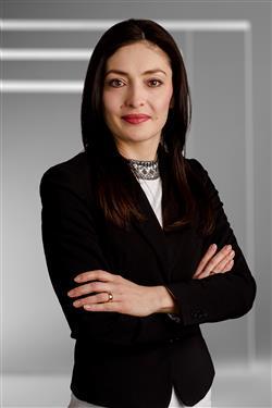 Denisa Cristea