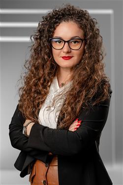 Iulia Baltes