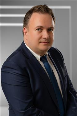 Mihai Banciu