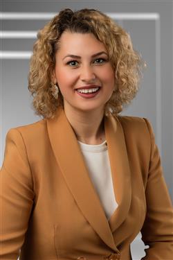 Silvia Lupsor