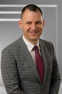 Bogdan Bunea