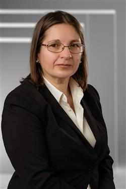 Corina Lontis
