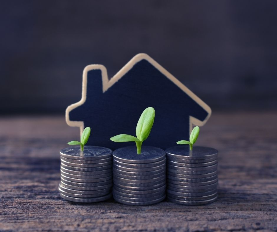 Apartament de locuit sau pentru investitie. Cum alegem corect în functie de scopul achizitiei?