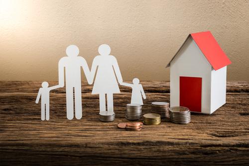 Top 5 motive care au impulsionat sibienii să investească în imobiliare în prima jumătate a anului