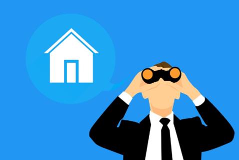 10 sfaturi pentru a alege ințelept o agenţie imobiliară