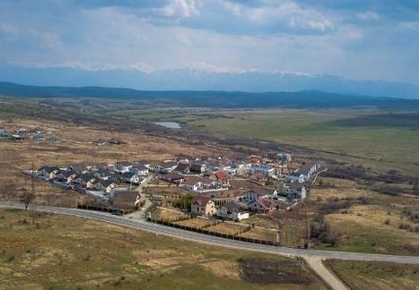 Casa individuală în Bavaria. Cât costă şi care sunt avantajele?