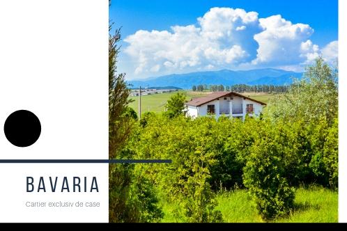 De ce să te muţi în Bavaria? Vezi 7 dintre cele mai importante motive aici