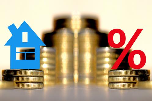 S-a dat liber la achiziţia mai multor imobile cu TVA de 5 % de catre aceeasi persoana