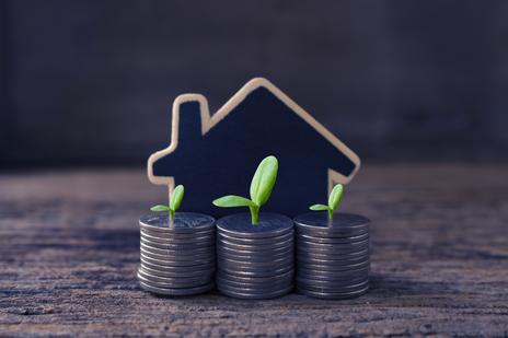 Wohnung zum Wohnen oder für Investitionen. Wie wählen wir entsprechend dem Zweck der Übernahme richtig aus?