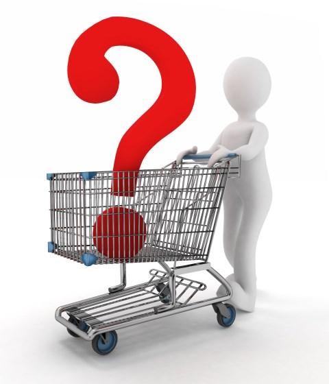 Ce trebuie sa stie cumparatorii?