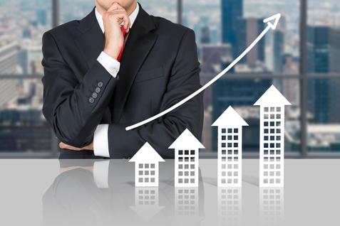 Investițiile Imobiliare. Ce tip de apartamente au întâietate la închiriat?