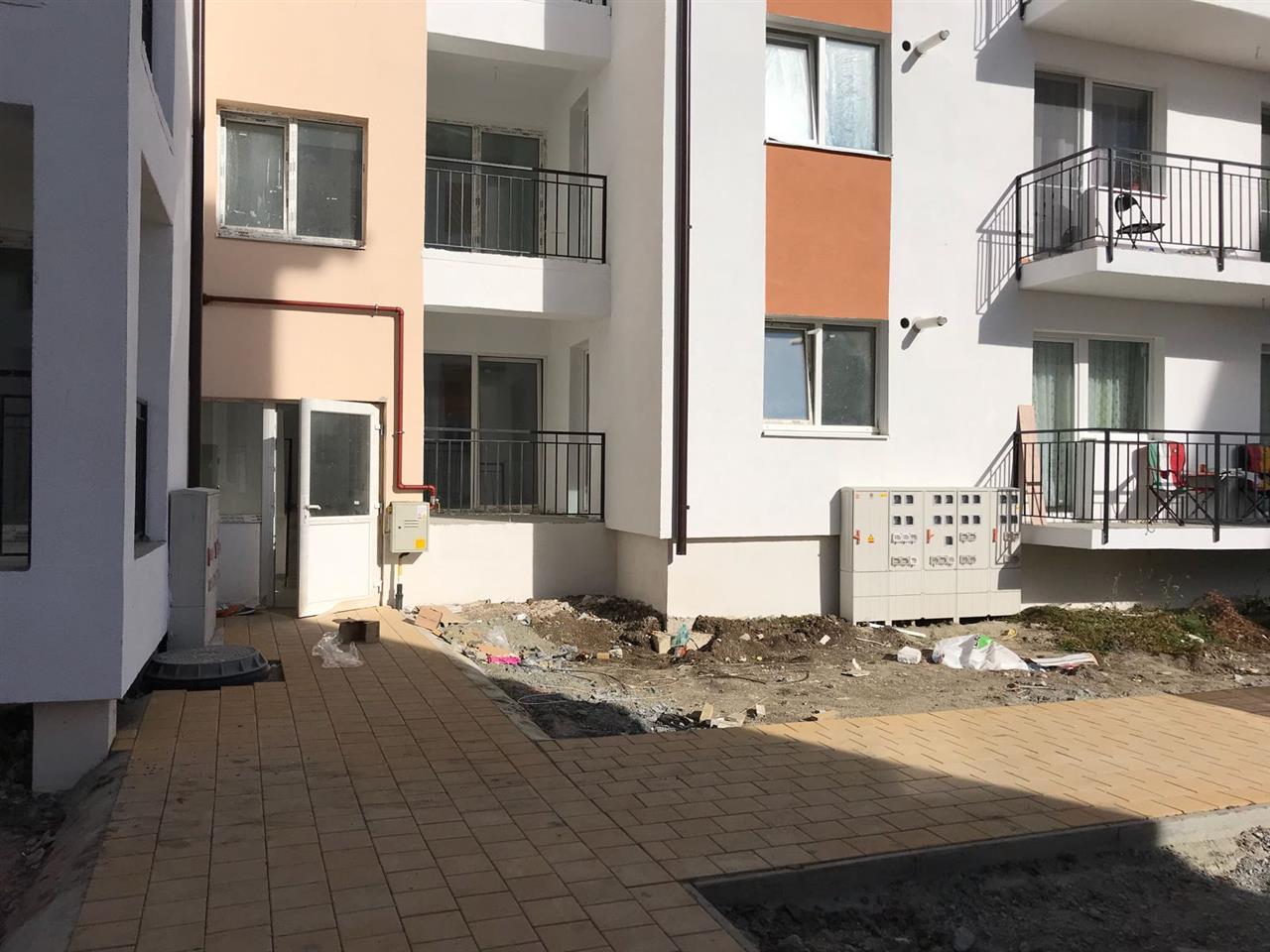Hermannstadt I - Arta frumosului in constructii - IMOBILIARE SIBIU