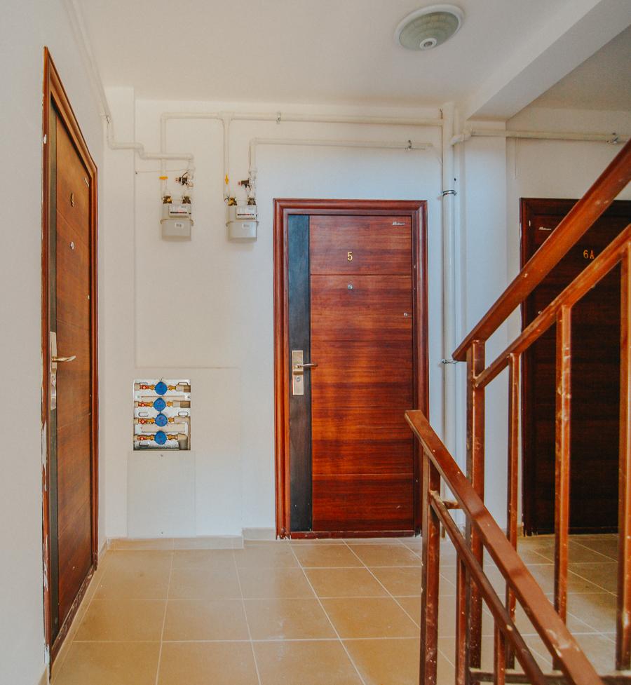 Ansamblul Rezidential Star Residence -IMOBILIARE SIBIU