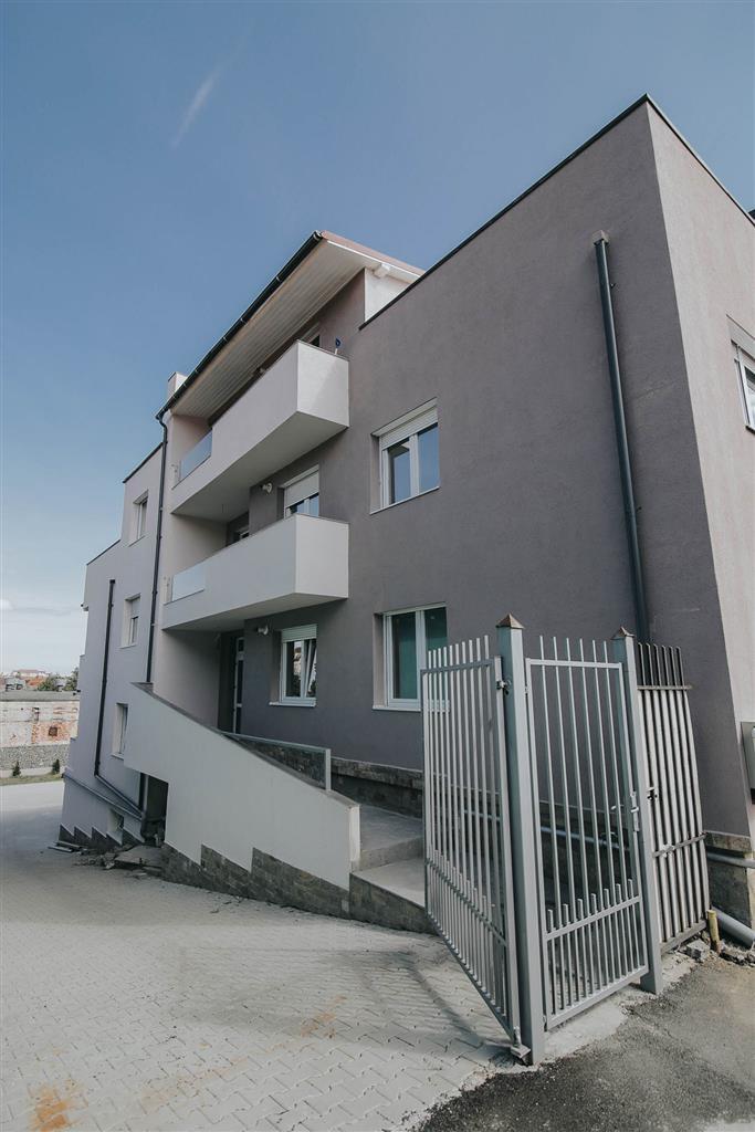 Vila Trei Stejari - Complex Lux -IMOBILIARE SIBIU