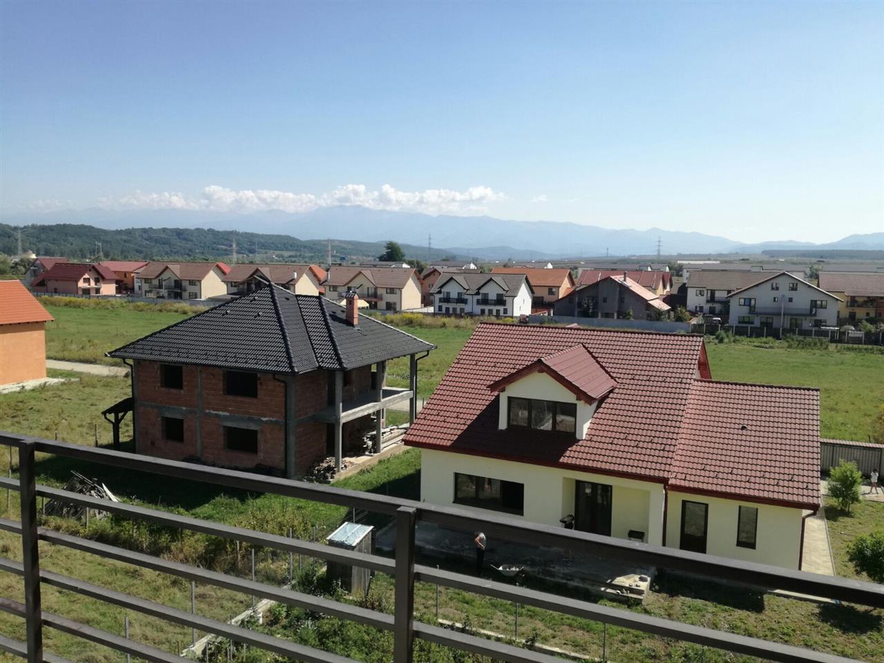 Vila Schellenberg III, Selimbar