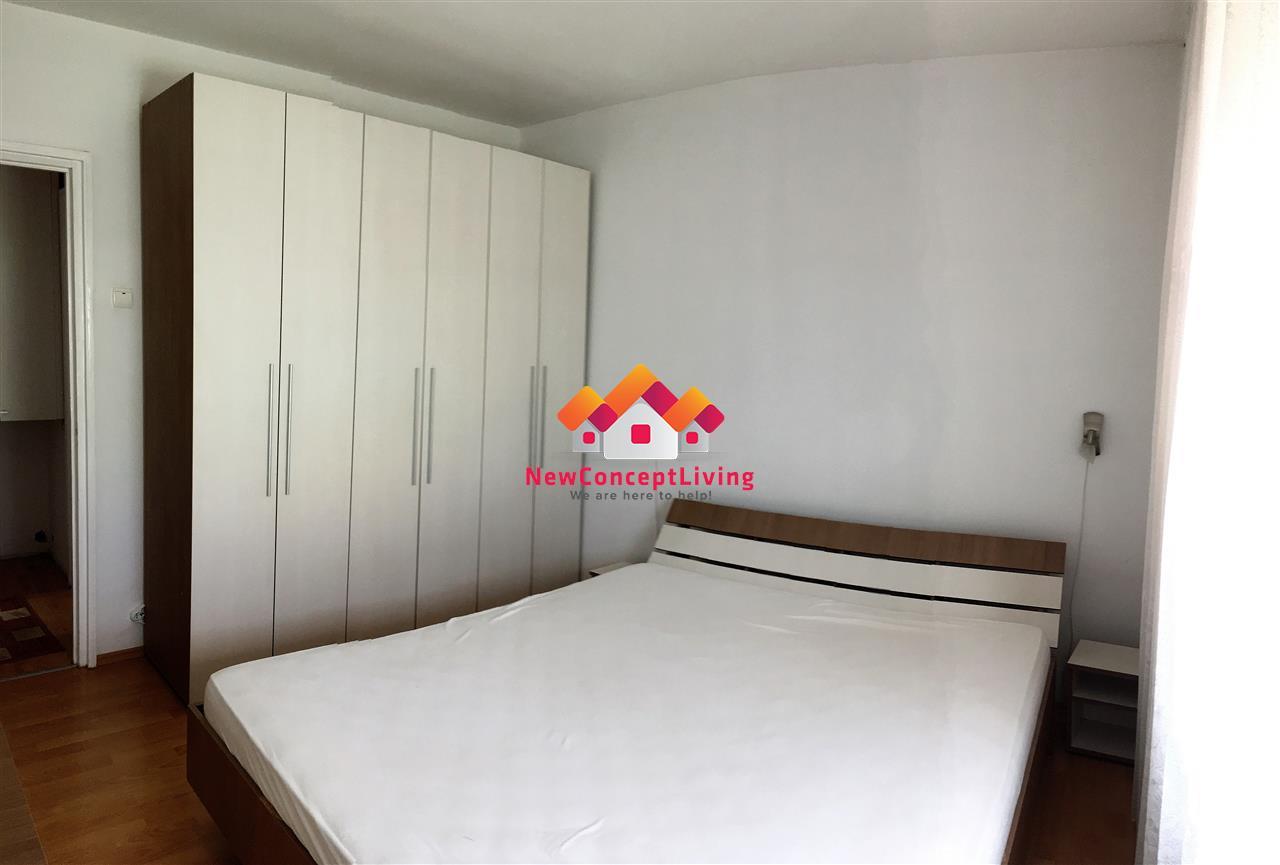 Apartament 3 camere in Sibiu - Decomandat - Piata Vasile Aron