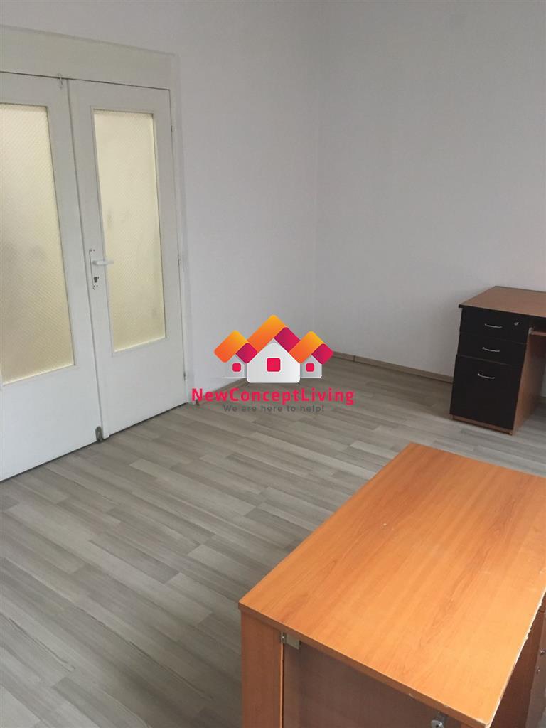 Spatiu birouri de inchiriat in Sibiu