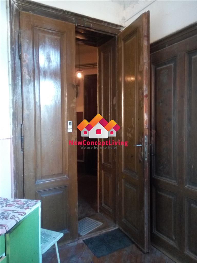 Apartament de vanzare 2 camere - Zona Premium - Bulevardul Victoriei