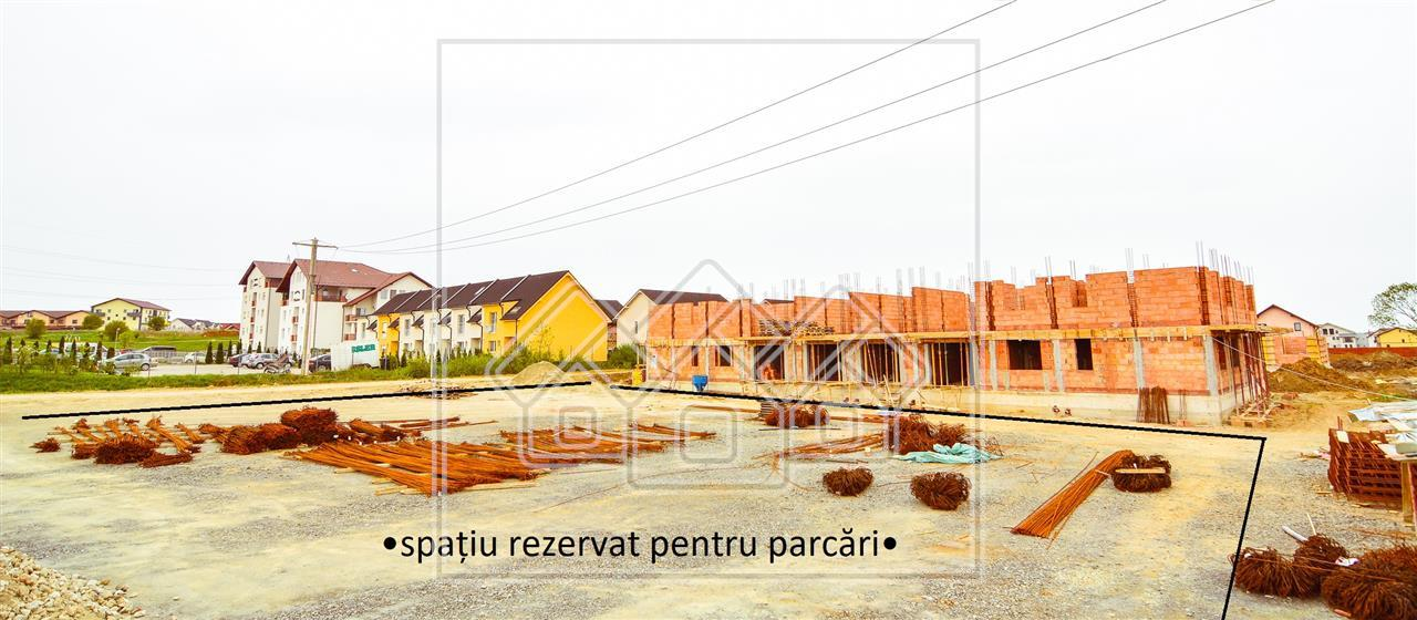 Garsoniera de vanzare Sibiu- cel mai mic pret