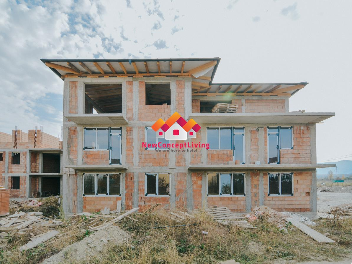 Garsoniera de vanzare Sibiu –Suprafata generoasa - Pret avantajos