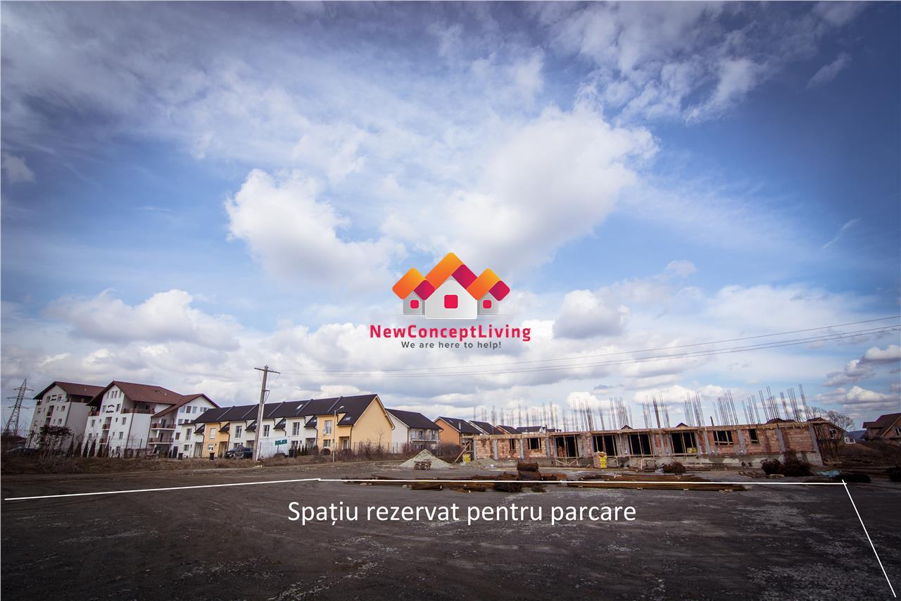 Garsoniera de vanzare Sibiu- pretul corect