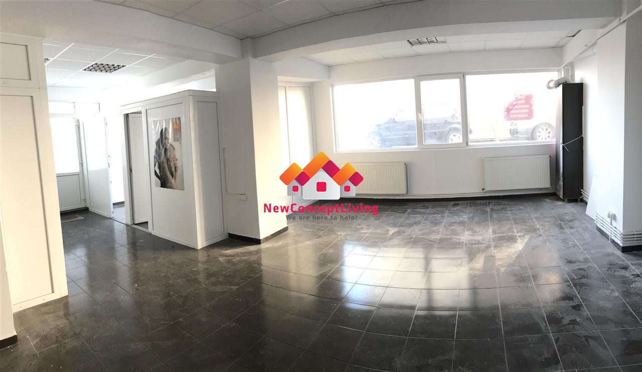 Apartament de vanzare in Sibiu - zona Premium