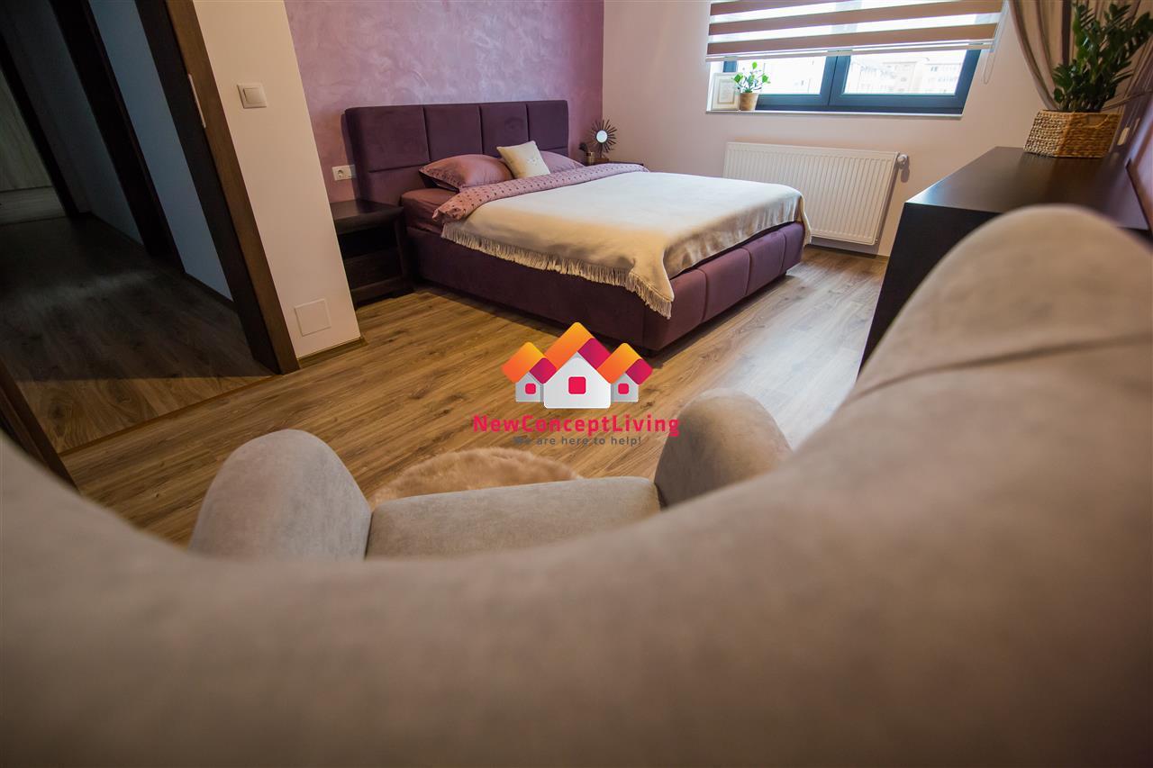 Casa de vanzare in Sibiu - 5 camere - INTABULATA