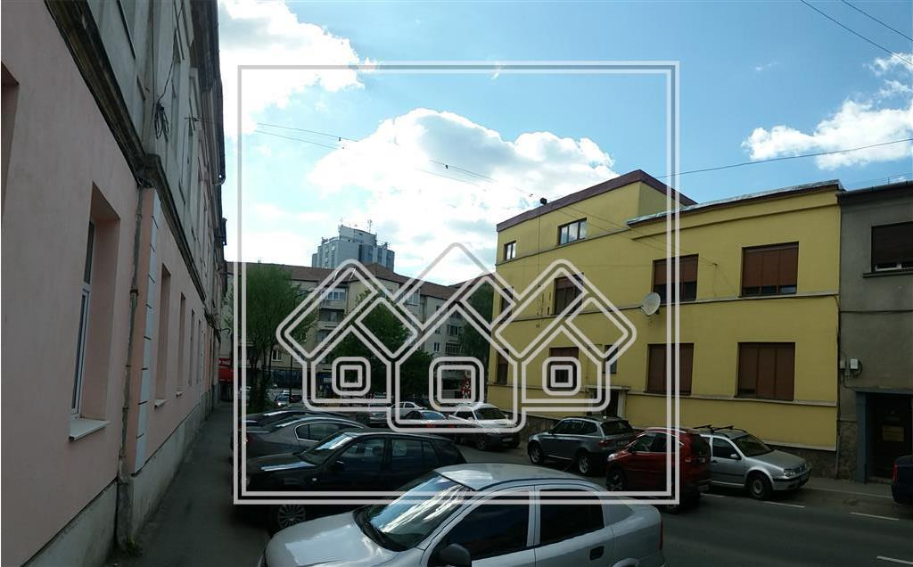 Wohnung zu vermieten in Sibiu - 3 Zimmer