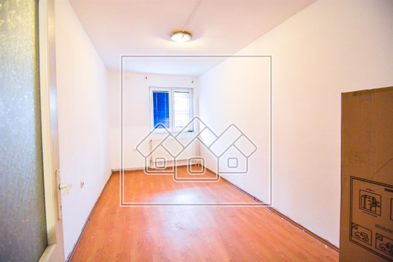 Office space for rent in Sibiu- Centrala area