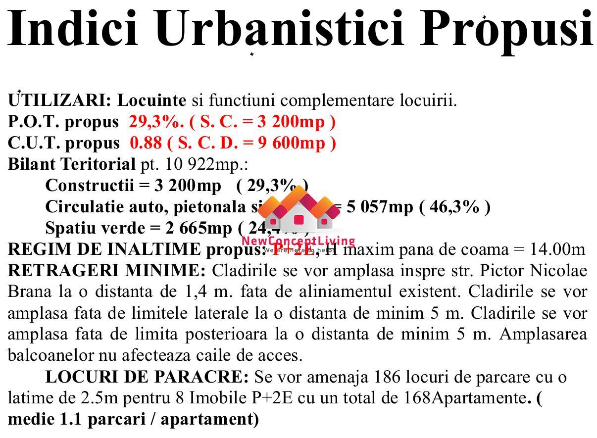 Garsoniera de vanzare in Sibiu -Optimus Mini-Calitate inainte de toate