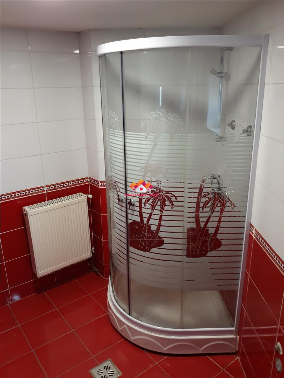 Apartament de inchiriat in Sibiu - 3 camere, zona centrala