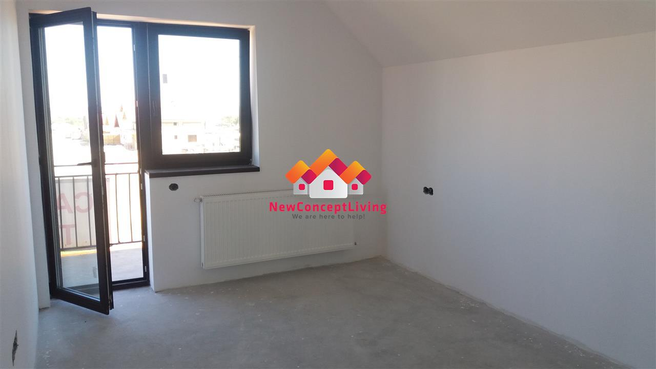 Casa individuala 75000 EURO