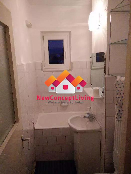 Apartament de vanzare in Sibiu cu 2 camere - Cedonia