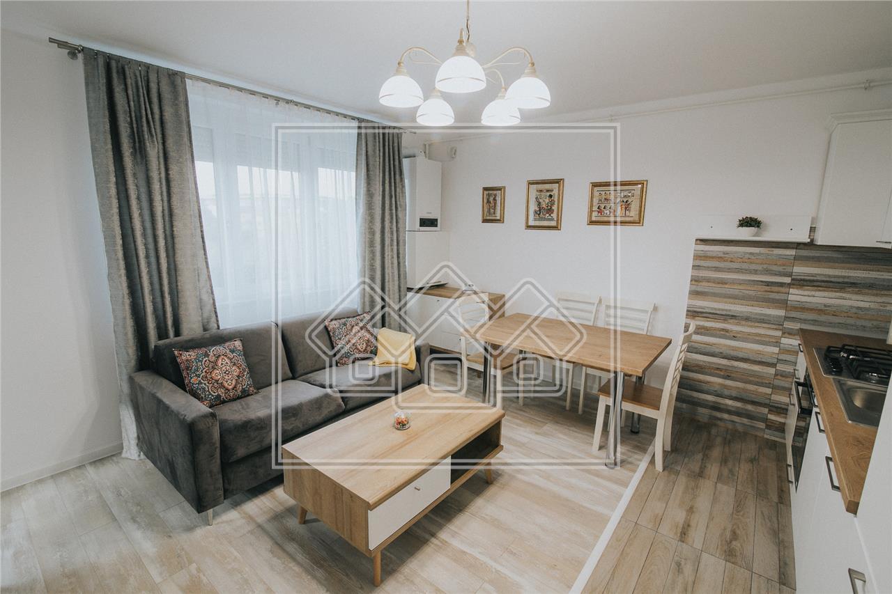 3 Zimmer Wohnung Nürnberg Mieten