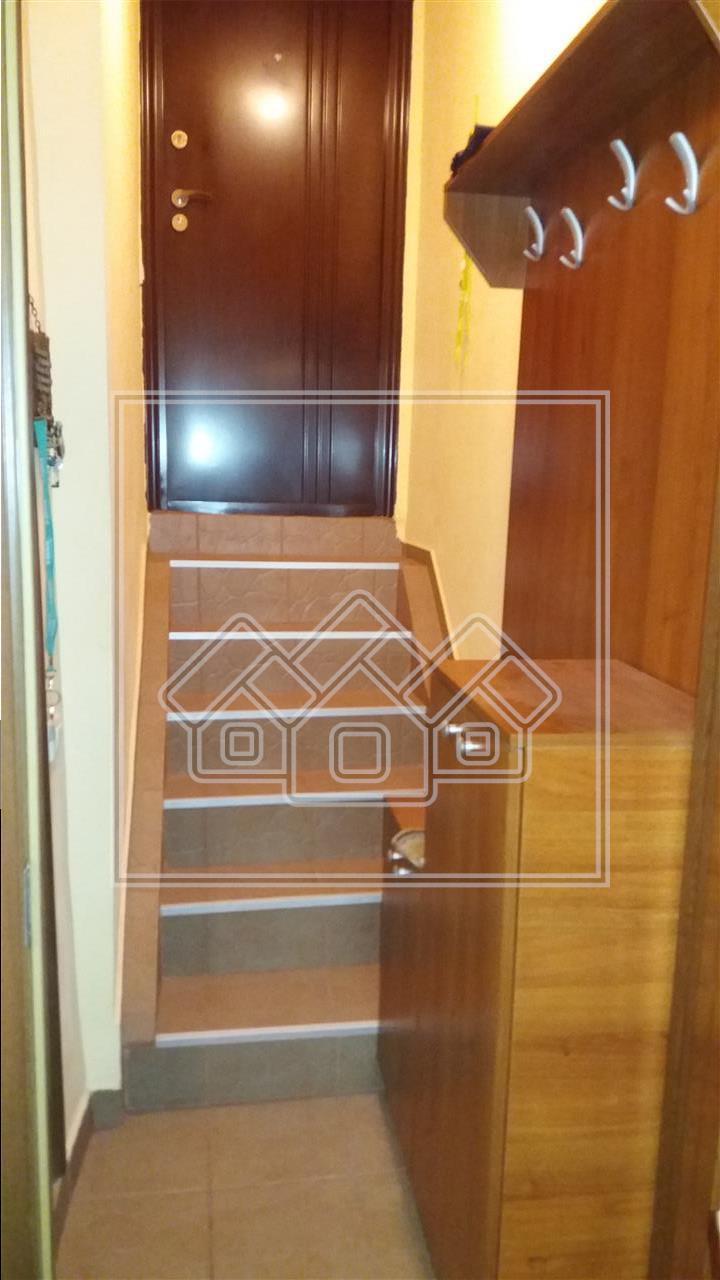 Apartament 4 camere zona ultra centrala - Nicolae Balcescu
