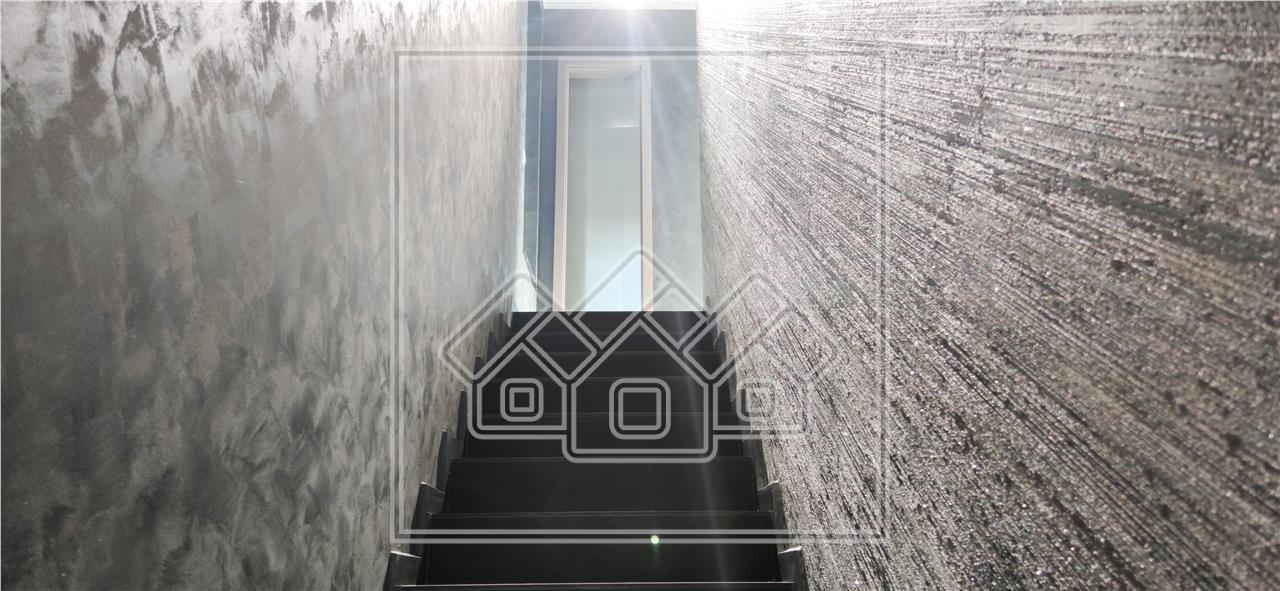 Cladiri birouri de inchiriat in Sibiu - ultramodern, locatie premium