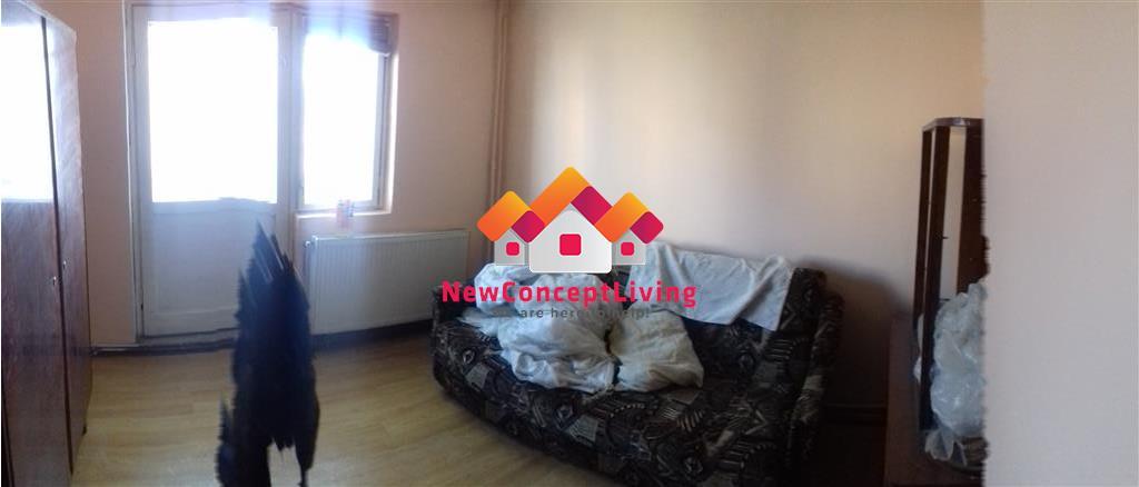Apartament de inchiriat Sibiu -4 camere-  Turnisor