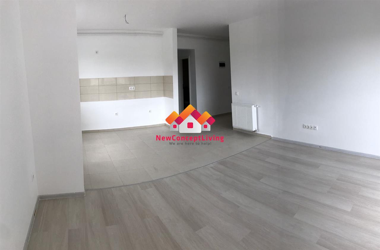 Apartament -Spatiu Comercial - de inchiriat zona Rahovei
