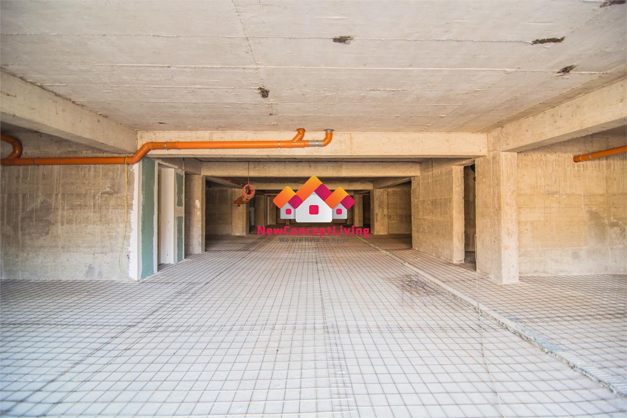 Apartament 3 camere de vanzare Sibiu -CENTRAL-ideal chirie, Piata Cluj