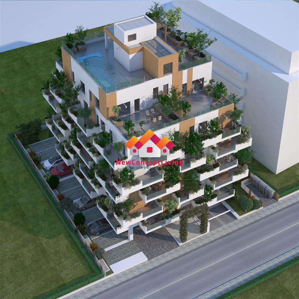 Apartament de vanzare in Sibiu - Etaj 1 -suprafete generoase