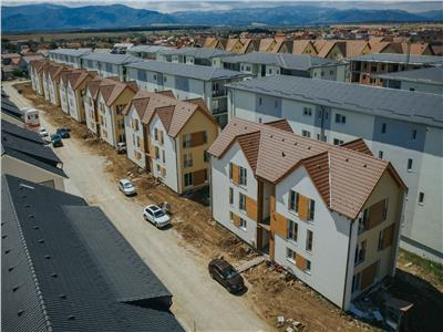 Konsta Splendid - Neues Immobilienprojekt in Sibiu