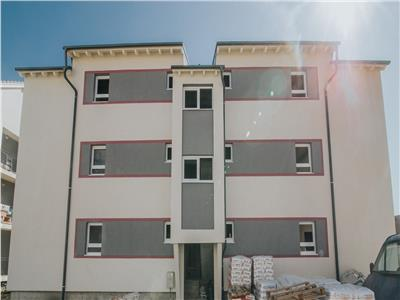 Vila Mercur 2 - Selimbar