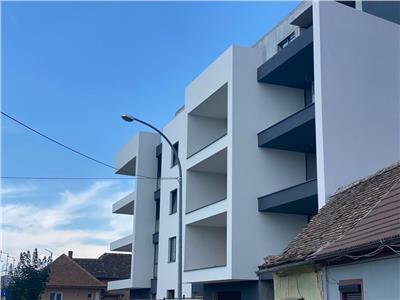 Ansamblul Rezidential Activ 2 - Piata Cluj - IMOBILIARE SIBIU